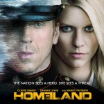 homeland-key-visual-620-450-20th-Century-Fox-Television_reference