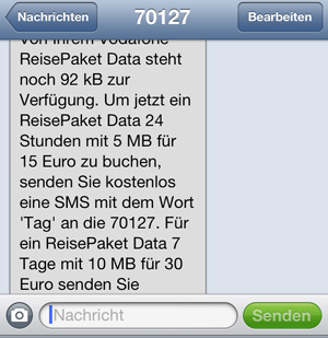 data_vodafone