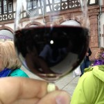 rotwein in bad homburg