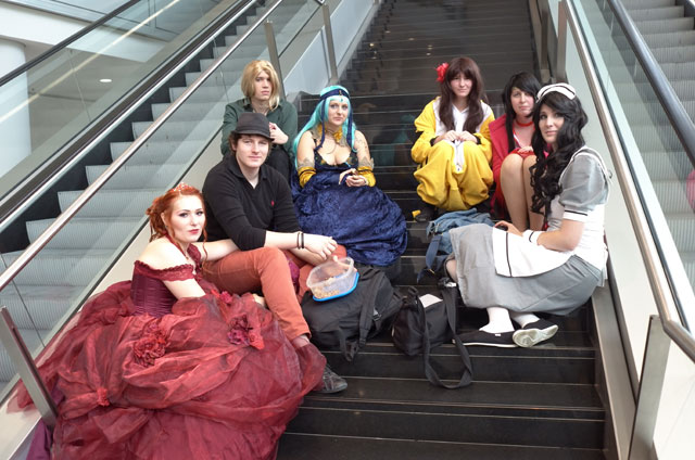 cosplay_buchmesse_01