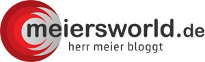 meiersworld.de